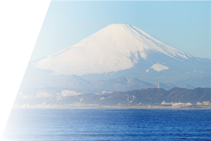 See Mt. Fuji viewing spot guide